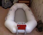 тренажер для подводных лодок