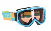 Очки горнолыжные (маска) Smith Scope Pro новые