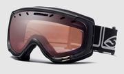 Горнолыжные очки Smith Phenom новые в коробке.