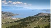 Отдых Малое море на Байкале: базы отдыха,  гостевые дома