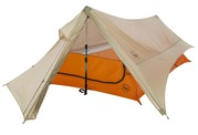 палатка Big Agnes Scout Plus UL2. Вес 0, 84 кг !