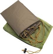 Футпринт (дополнительный пол) для палатки MSR Hubba Hubba hp/NX