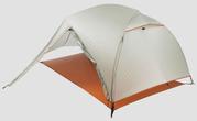 Футпринт (дополнительный пол) для палатки Marmot Pulsar 2P