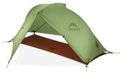 Футпринт (дополнительный пол) для палатки MSR Hubba NX