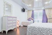 Апартаменты посуточно в Сочи, Лазаревском на отдых к морю.