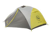 палатка Big Agnes Krumholtz Ul2 + солнечная батарея Goal Zero в подаро