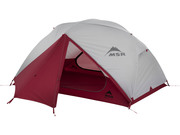 палатка MSR Elixir 2,  новая