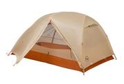 палатка Big Agnes Copper spur UL2 Classic. 1, 62 кг. Новая