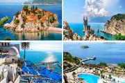 Горящие туры с гарантией качества по всему миру