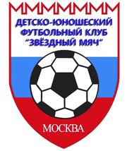 Детско-Юношеский Футбольный Клуб
