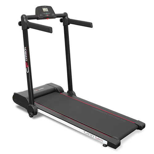 Carbon Fitness T200 Slim Беговая дорожка