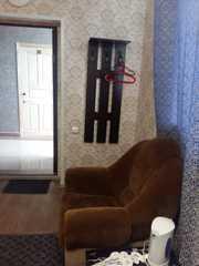 Комфортные 1- и 2-местные номера в гостинице Барнаула