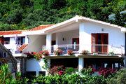 Отдых в черногорском туристическом раю - Святом Стефане