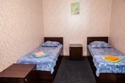 Проживание в гостинице Барнаула с удобным расположением