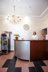 Удобная аренда гостиницы Барнаула кредитной картой